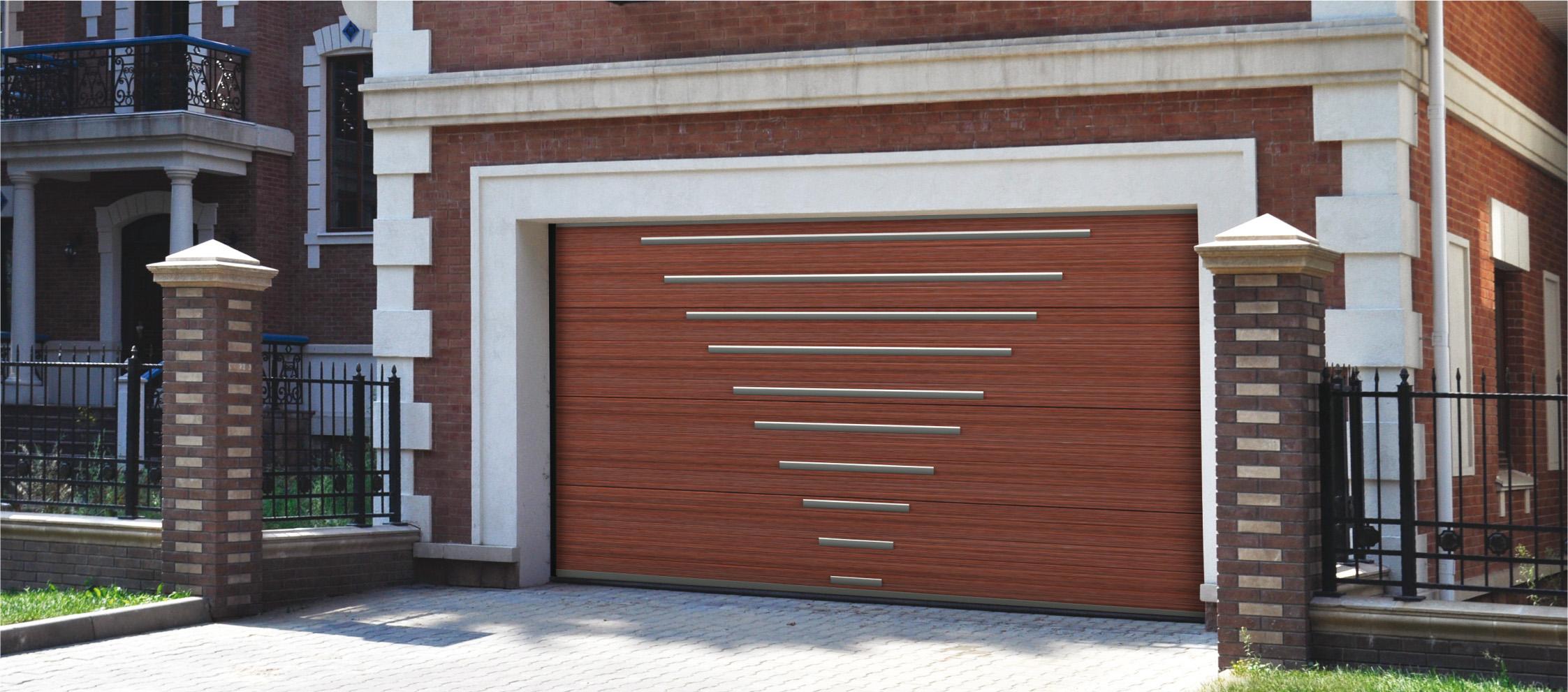 рулонные ворота для гаража цена